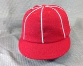 Custom cap for Michael. Read description below to ensure accuracy.