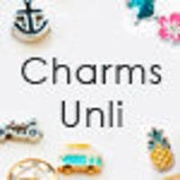 CharmsUnli