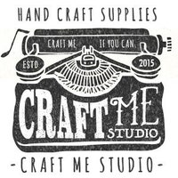 CRAFTMESTUDIO