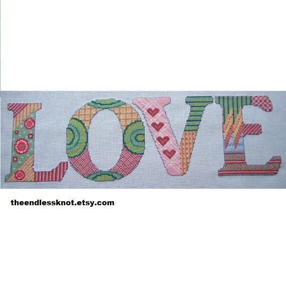 pdf to word i love pdf