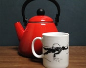 Cup of Joe- Mug