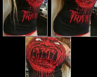 heavy metal trivium top