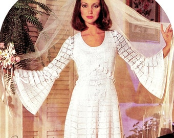 Wedding gown pattern  Etsy