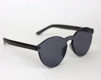 SALE! Sunglasses in Graphite