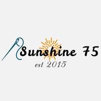 Sunshine75el