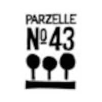 Parzelle43
