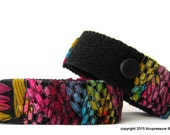 Acupressure Nausea Bracelets for motion sickness, anxiety, treatment related nausea. Carnival
