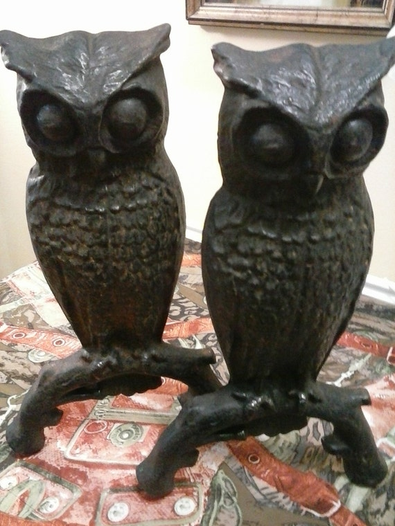 Fantastic Wedding Gift Antique Cast Iron Black Owl Figural. Electrical Engineer Wedding Rings. Double Halo Rings. Cadenza Wedding Rings. Carat Tw Rings. Smoky Quartz Wedding Rings. Waterfowl Rings. Handmade Jewellery Rings. High Carb Wedding Rings