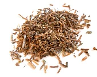BRAHMI, Organic - Bacopa Monnieri - Herb of Grace - Ancient, Traditional Use