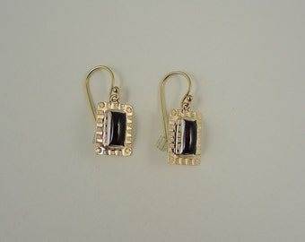 Earrings #78
