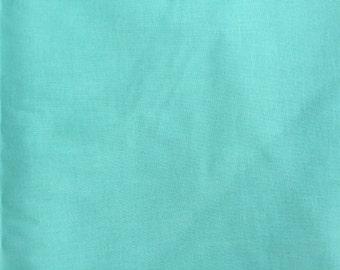Lining Upgrade - Medium Mint Green (solid)