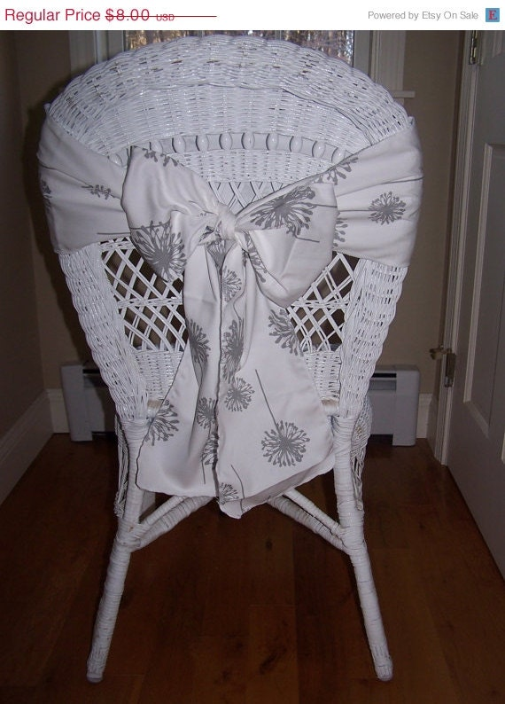 spring sale chair tie for weddings baby shower anniversary parties