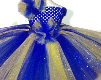 WV Tutu Ready2Ship  Perfect 4:  pageant wear, ooc, birthday, photo shoot or just dress up play!