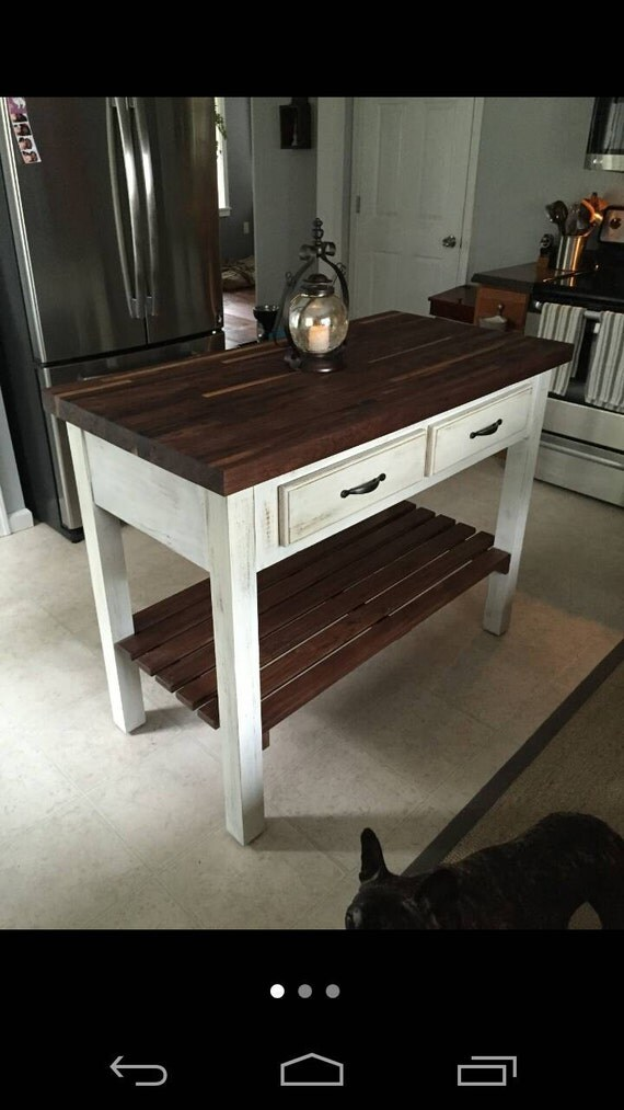 kitchen island butcher butcher block kitchen island 13415