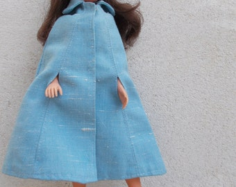 Sindy 1977 Fashions Autumn Days Outfit (Ref:44301)
