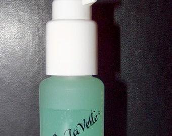 Linda LaVelle's All Natural OXYGEN BOOSTING COMPLEX