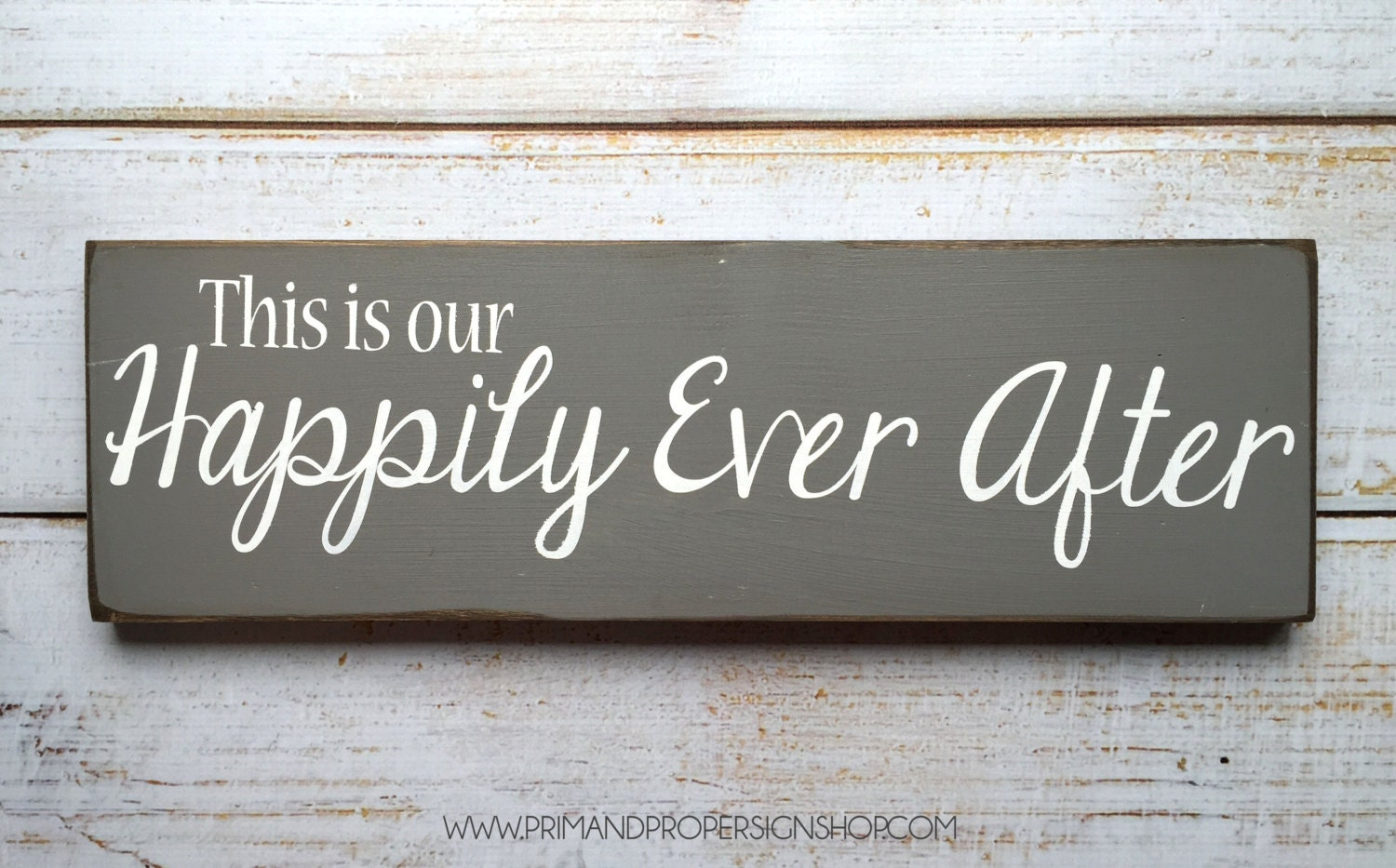 is it happily ever after To love laughter & happily ever after is the perfect fairy tale quote for your  wedding can coolers select from 45 colors, over 800 designs and six styles.