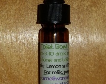 Toilet Bowl Cleaning,Essential Oils For Cleaning,Essential  Oils,Cleaning,Toilet Bowl