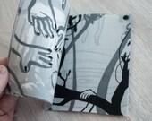Clarity - art zine made f...
