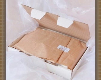 Mystery newborn photography prop box