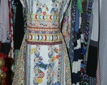 SALE 60%: Dress