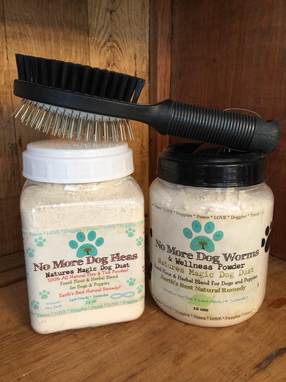 dog puppy natural flea control treatment flea powder. Black Bedroom Furniture Sets. Home Design Ideas