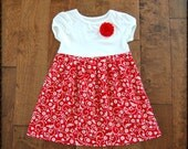 4th of July dress**Red white blue dress**Independence day dress**Toddler girl dress**Dress on sale**Patriotic dress**Fast shipping