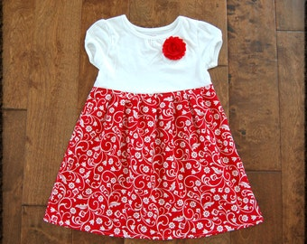 4th of July dress**Red white blue dress**Independence day dress**Toddler girl dress**Dress on sale**Patriotic USA dress**Fast shipping