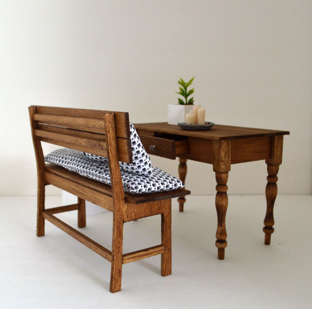 Cottage Style Bench 28 Images Cottage Style Antique Repurposed Bench Re Purpose Bed Cottage