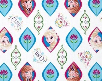 Springs Creative - Elsa & Anna Ogee