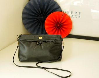 Etienne Aigner Crossbody Bag