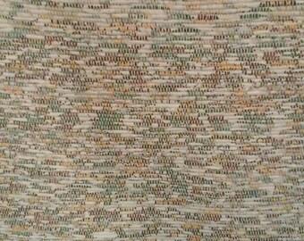 Woven rag rug #2