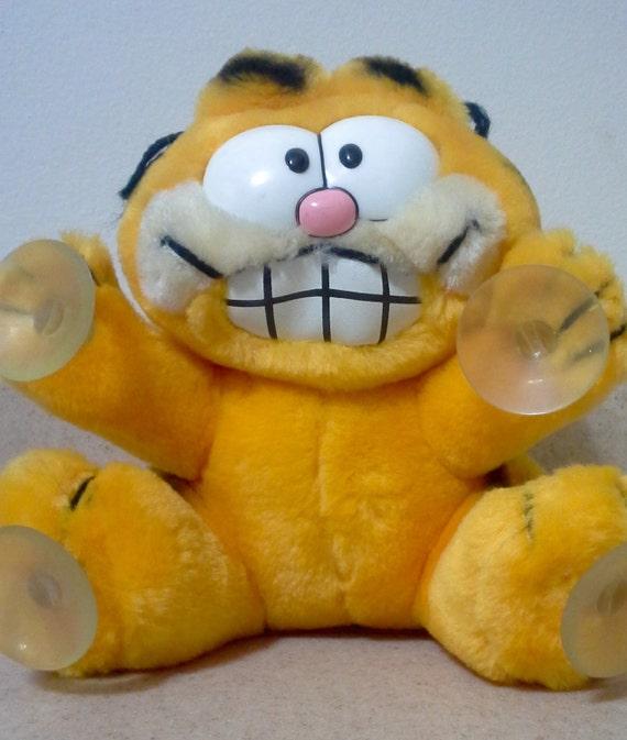 Cars  Stuffed Animals