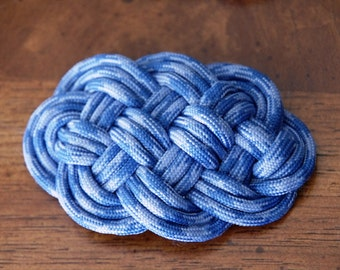 Paracord Celtic Knot Etsy