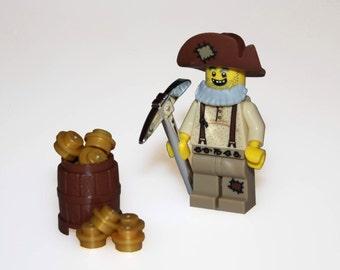 Tinkerbling | Prospector