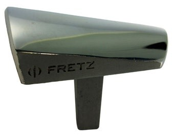 Fretz M-108 Sloped Large Cone Stake 52mm Long  (AN8208)