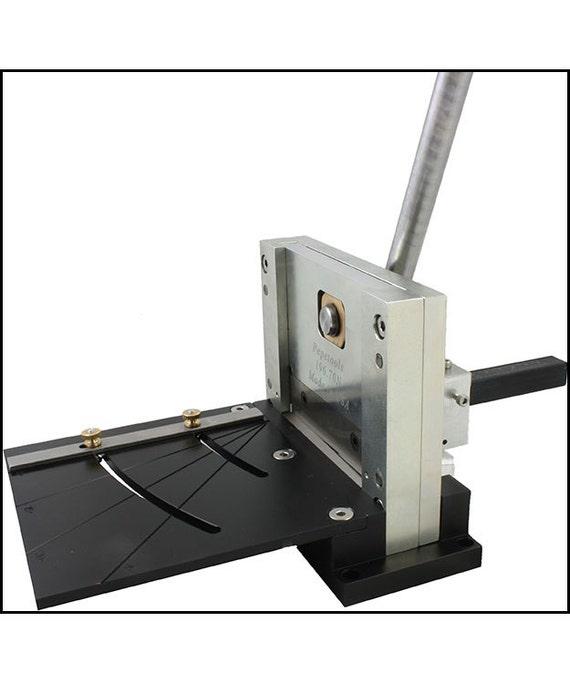 Pepe 4 guillotine bench shear sh914 Bench shear