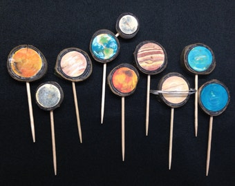 solar system cups - photo #40