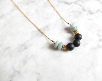 Necklace Syracuse