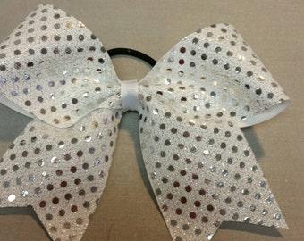 Mystery bow bag!