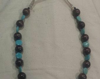 Island Breeze necklace