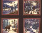 Three Oaks Fabric Company By Threeoaksfabricco On Etsy