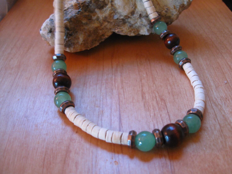 mens necklace jade boys jade necklace mens jade necklace
