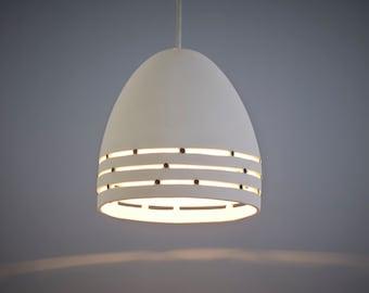 Ceiling light. Lighting. Ceramic lamp. Ceramic pendant light. Chandelier lighting.