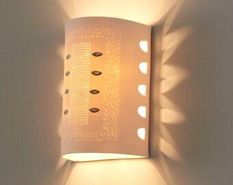 wall lighting living room lights wall sconce lighting sconce wall mount light - Wall Light Fixtures For Living Room