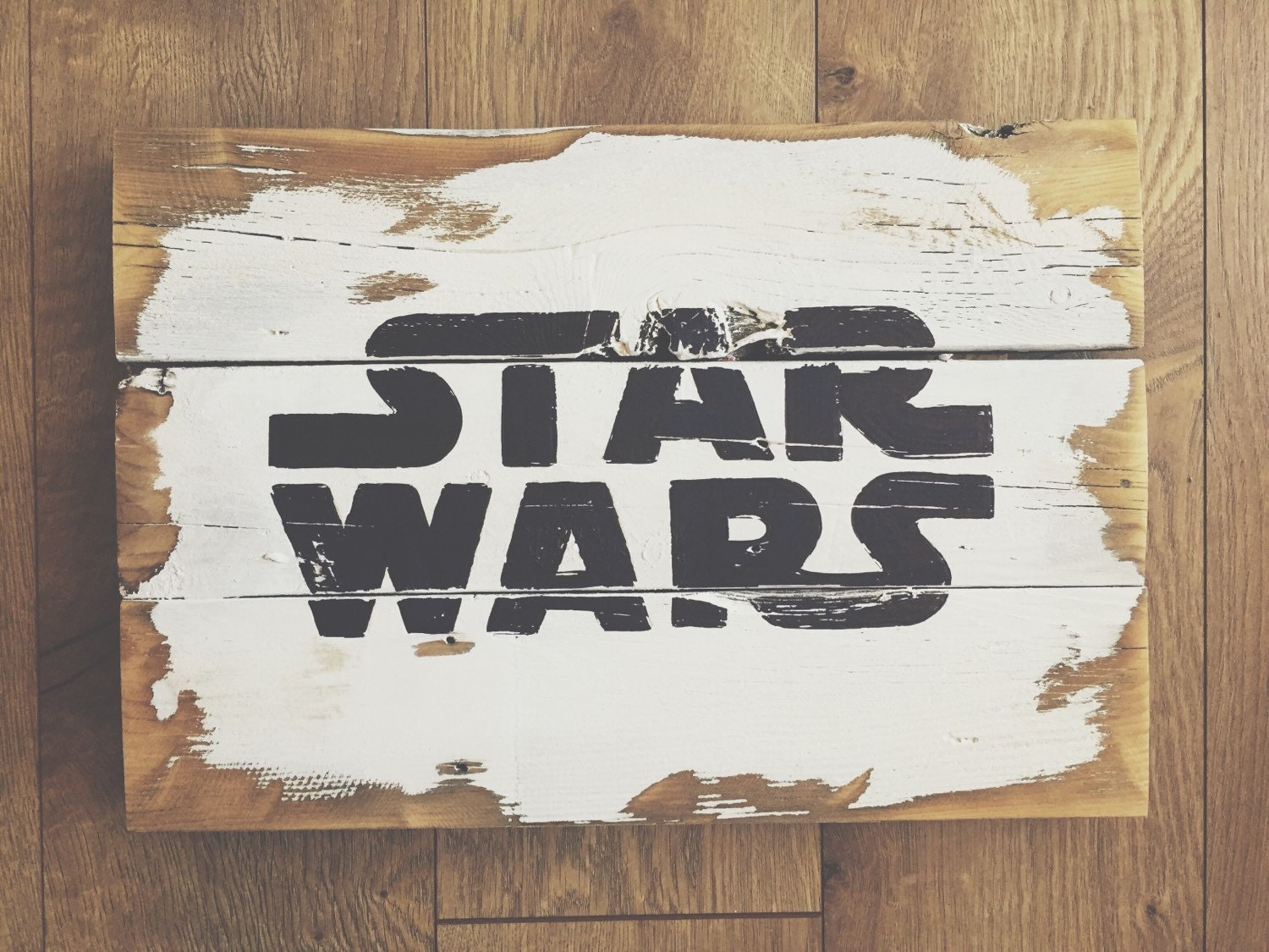Star Wars Distressed Sign. Southern Florida Bankruptcy Court. New England Universities Us Bank Omaha Bakers. Mt Scott Family Dental Social Network College. State Tested Nursing Assistant. Signs And Symptoms Rheumatoid Arthritis. Are Dentists Called Doctors Plumbers In York. Dog Barking Alarm System Inline Plumbing Utah. How To Build A Membership Site