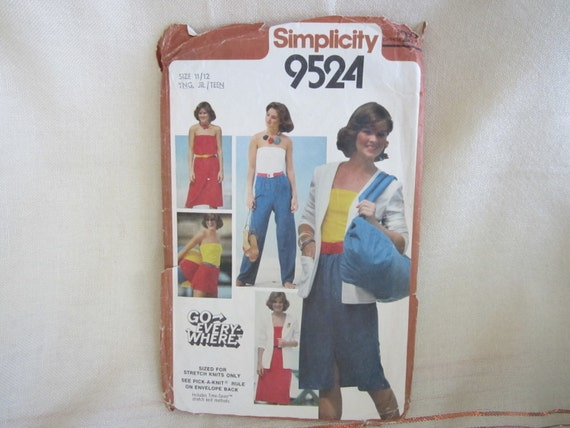 https://www.etsy.com/listing/229063944/30-off-sale-vintage-simplicity-go-every?ref=shop_home_feat_3