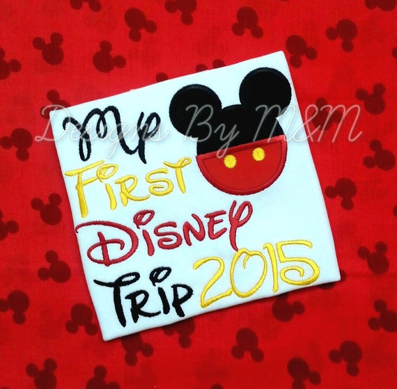 a recollection of my first trip to disney world The absolute best view we have of it unfortunately comes to us from a 1974 walt disney world  it was a great first trip  my recollection is that .