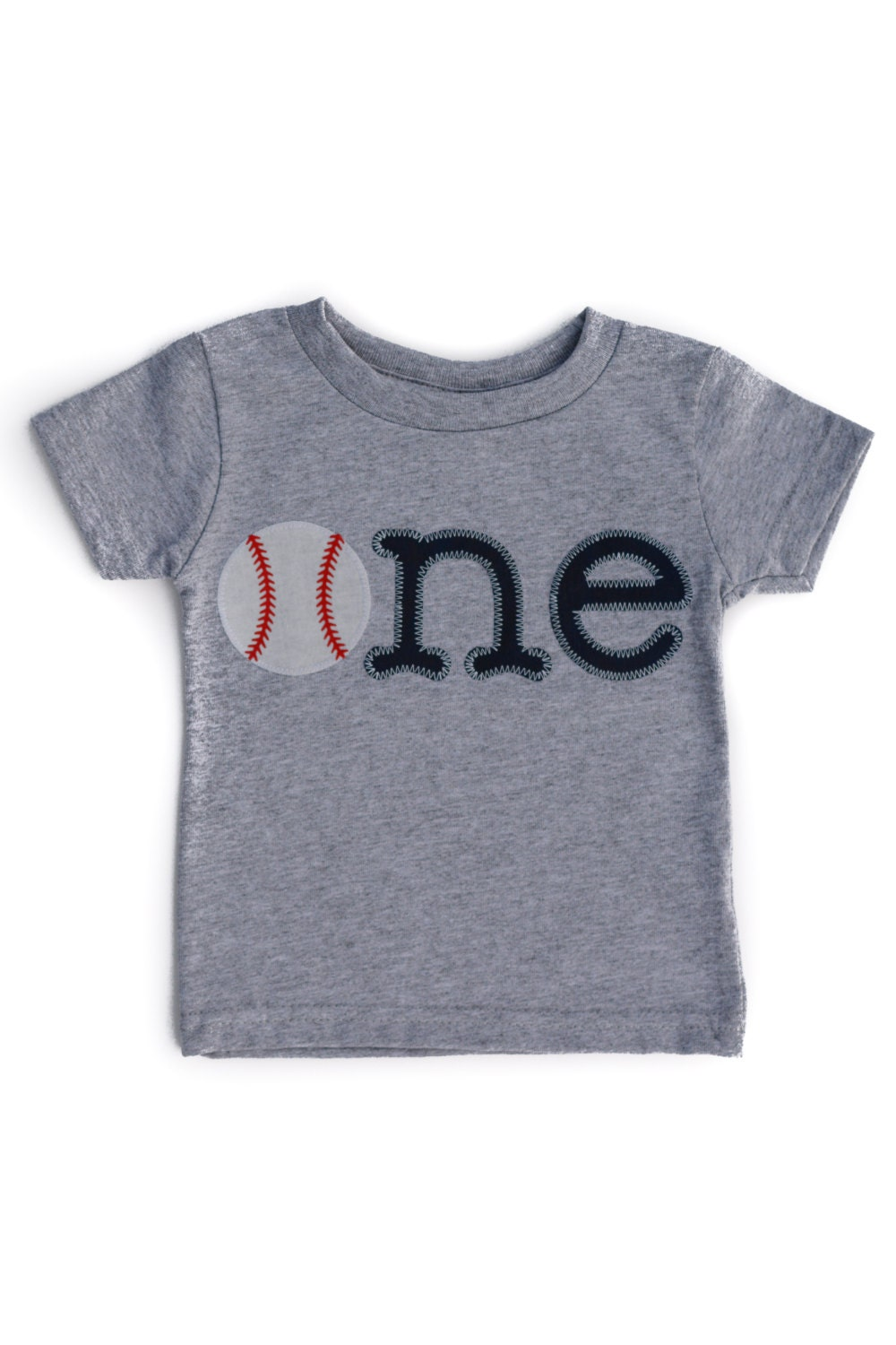 Baby Boys T-Shirts & Tank Tops; Toddler Girls T-Shirts & Tank Tops; 1st Birthday T-shirts. Showing 40 of results that match your query. Search Product Result. Product - Monkey First Birthday Toddler T-Shirt Product - 1st Birthday Boys Teddy Bear Toddler T-Shirt. Product Image. Price $ Product Title.