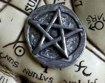 Altar Coin
